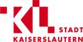 Logo Kaiserslautern